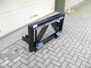 GRS Verloopbokken Adaptors